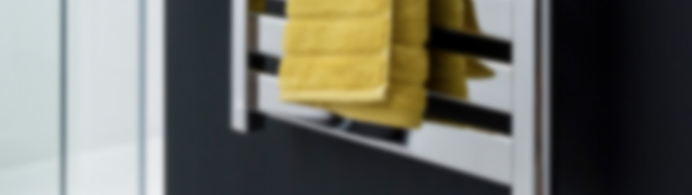Heating department