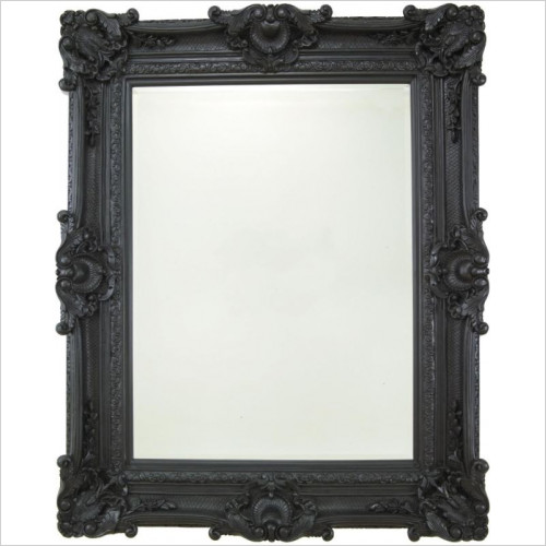 Heritage Accessories - Chesham Grand Mirror 2240 x 1420mm