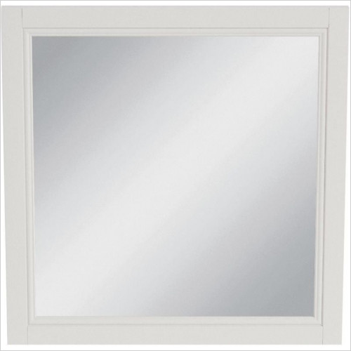 Heritage Accessories - Caversham 640mm Mirror
