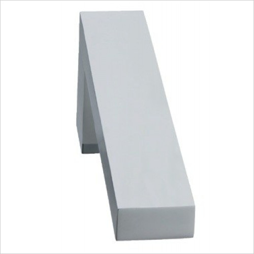 Bathroom Origins - Ramon Soler Kuatro Bath Spout Deck Mounted