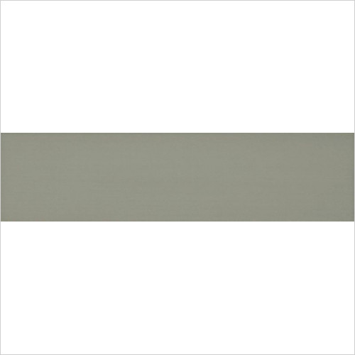 Imperial Bathroom Tiles - New England Floor Tile 13 x 52cm - Per Box 0.54m2