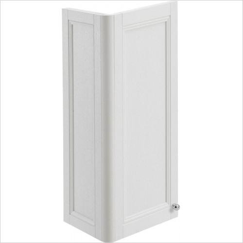Heritage Accessories - Wall Decorative Gable Inc. Pilaster