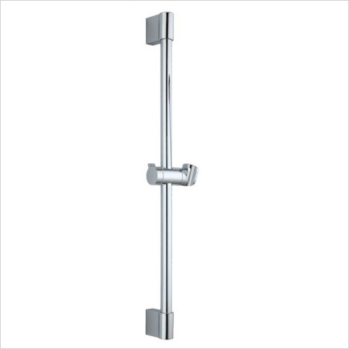 Bathroom Origins - Ramon Soler Polo Slide Bar 550mm