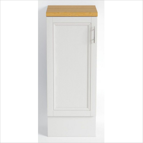 Heritage Furniture - Caversham Base Unit 320mm