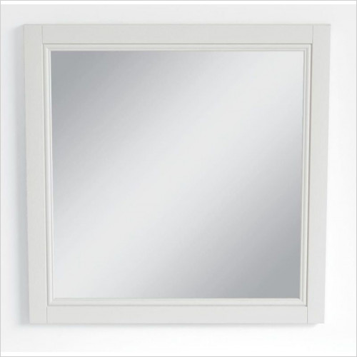 Heritage Accessories - Caversham Mirror 640mm