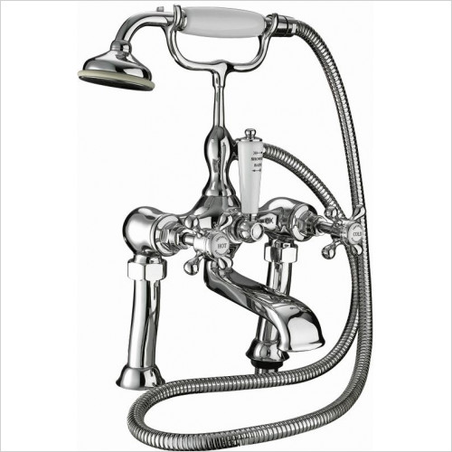Select Bathrooms - sale - Taps - Imperial Bathroom Taps - Bathroom ...