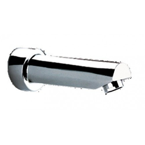Ramon Soler Standard Wall Mounted Bath Spout