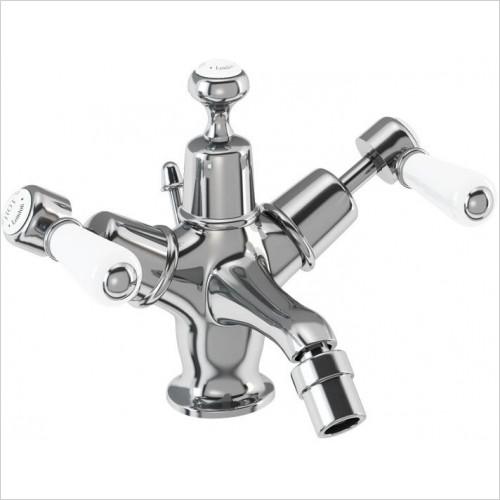 Burlington - Kensington Bidet Mixer