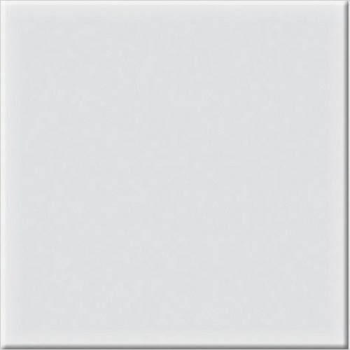 Imperial Bathroom Tiles - Plaza Flat Wall Tile 15 x 15cm - Per Box