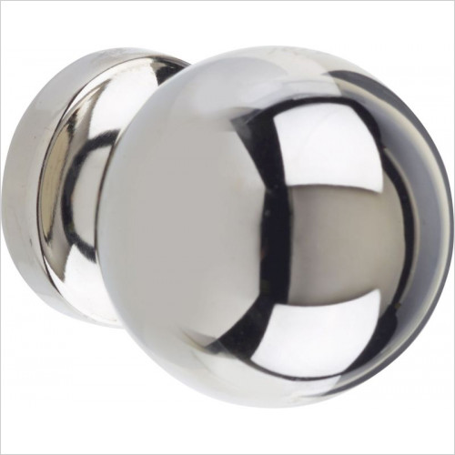 Heritage Accessories - Heritage Cupboard Knob