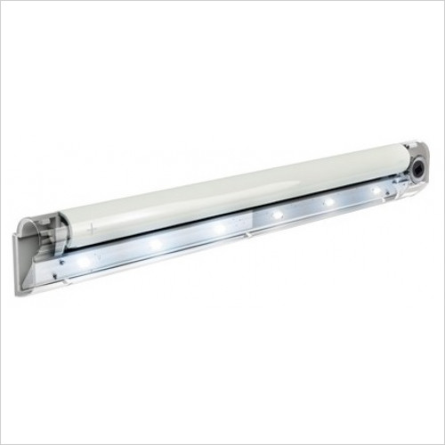 Burlington - LED Cabinet & Drawer Light
