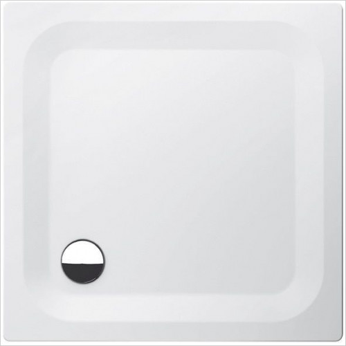 Shower Tray 90 x 90 x 2.5cm